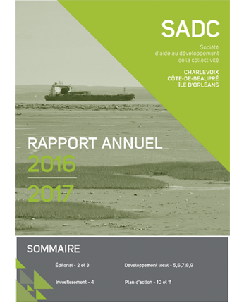 rapport-annuel2016-2017-cover