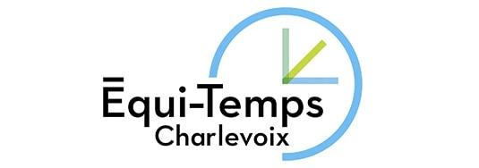 equipe-temps-logo