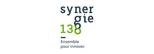 synergie_138_bandeau